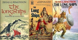 the-long-ships-previous-editions (1)